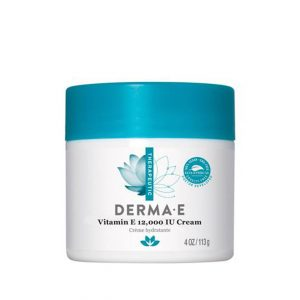 Derma E Vitamin E Deep Moisturizing Cream