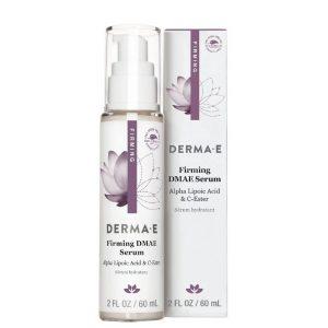 Derma E Alpha Lipoic Acid Firming DMAE Serum