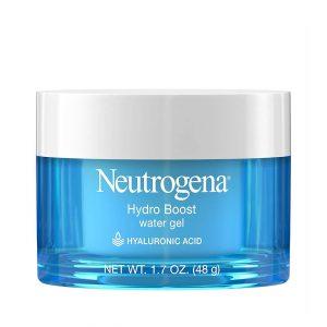 Neutrogena Hydro Boost Hyaluronic Acid Water Gel