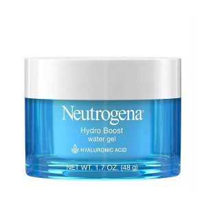 Neutrogena Hydro Boost Hyaluronic Acid Water Gel