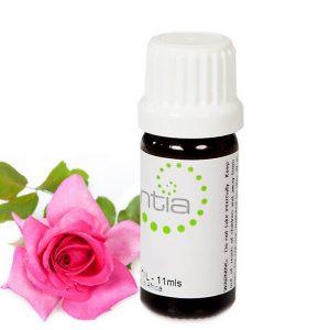 Pure & Natural Rose Blend Essential Oil