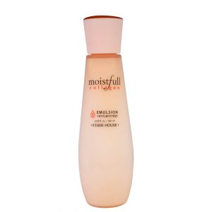 Moistfull Collagen Emulsion 180ml
