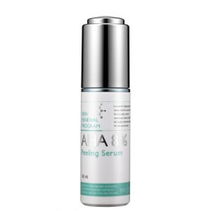 Mizon Glycolic Acid AHA 8% Peeling Serum 40ml
