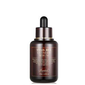 Benton Snail Bee Ultimate Serum 35ml