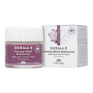 Derma E Firming DMAE Moisturizer with Alpha Lipoic