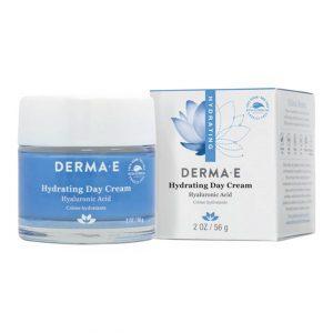 Derma E Hyaluronic Acid Hydrating Day Creme 60ml