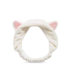 Etude House My Lovely Etti Hair Band