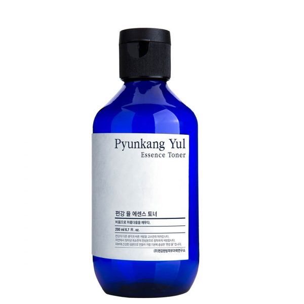 Pyunkang Yul Essence Toner 100ml