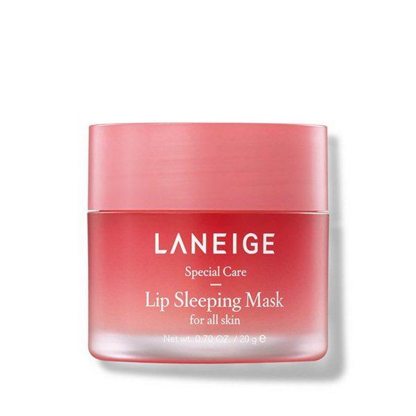 Laneige Lip Sleeping Mask 20m