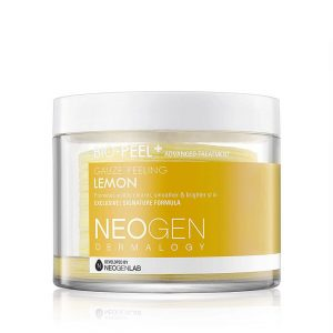 Neogen Bio-Peel Gauze Peeling Lemon 30pc