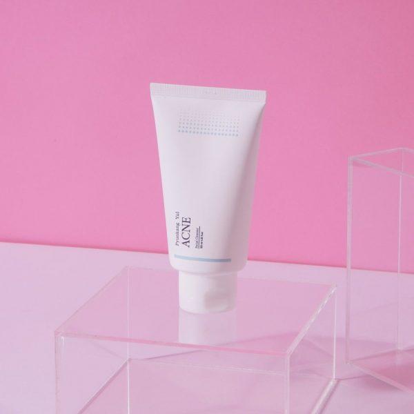Pyunkang Yul ACNE Facial Cleanser 120ml