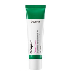 Dr. Jart+ CicaPair Cream Creme 50ml