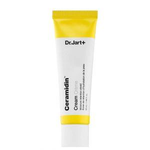 Dr. Jart+ Ceramidin Moisturizing Face Cream 50ml