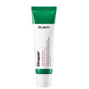 Dr. Jart+ CicaPair Tiger Grass Cream 50ml
