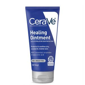 Cerave Skin Repair Healing Ointment 144ml