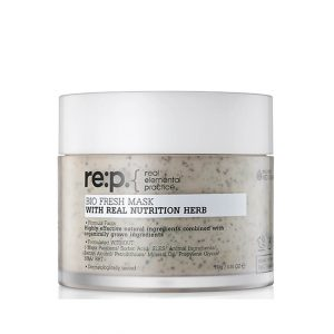 Neogen RE:P Bio Fresh Mask With Real Nutrition Herb 130g