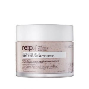 Neogen RE:P Bio Fresh Mask with Real Vitality Herbs 130g
