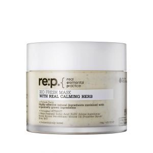 Neogen RE:P Bio Fresh Mask with Real Calming Herbs 130g