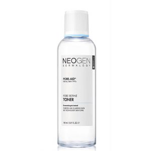 Neogen Pore Refine Face Toner 150ml