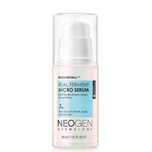 Neogen Real Ferment Micro Serum 30ml