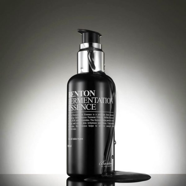 Benton Anti-Aging Fermentation Essence 100ml
