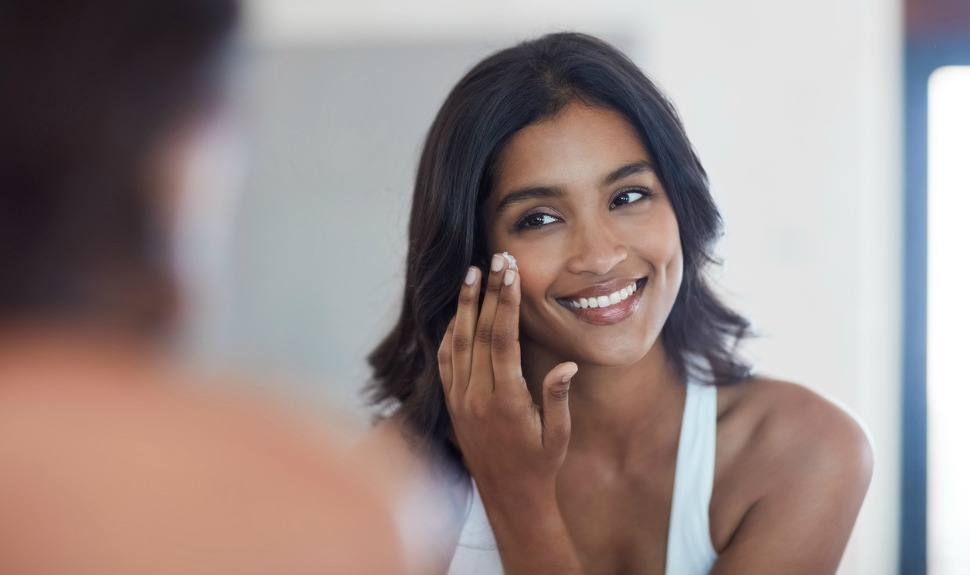 How to Create an Effective Skincare Routine