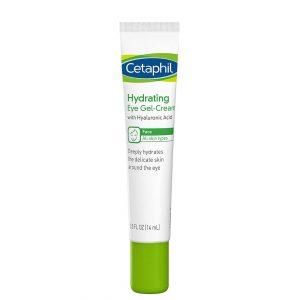Cetaphil Hydrating Eye Gel-Cream 14ml