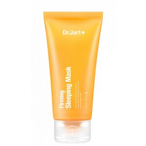 Dr. Jart+ Dermask Intra Jet Firming Sleeping Mask 120ml