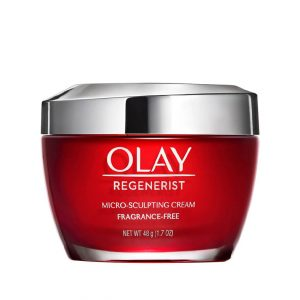 Olay Regenerist Micro-Sculpting Cream 50ml