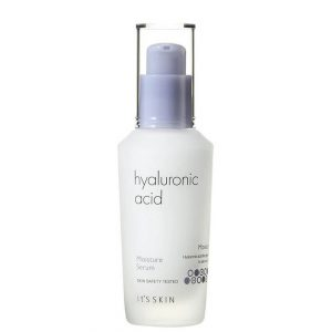 It'S SKIN Hyaluronic Acid Moisture Serum 40ml