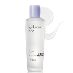 It'S SKIN Hyaluronic Acid Moisture Toner 150ml