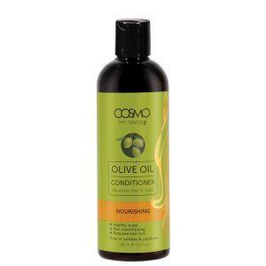 Cosmo Olive Oil Nourishing Conditioner